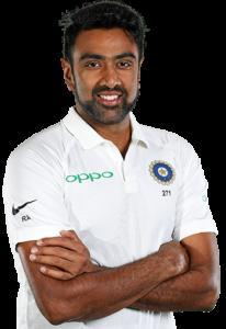 दक्षिण अफ्रीका के खिलाफ रांची में खेले जाने वाले तीसरे टेस्ट मैच में ये हो सकती है भारतीय प्लेइंग इलेवन 9