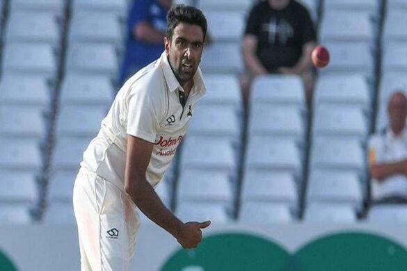 नागपुुर टी20 में शानदार प्रदर्शन करने का शिवम दुबे ने इनको दिया श्रेय 19