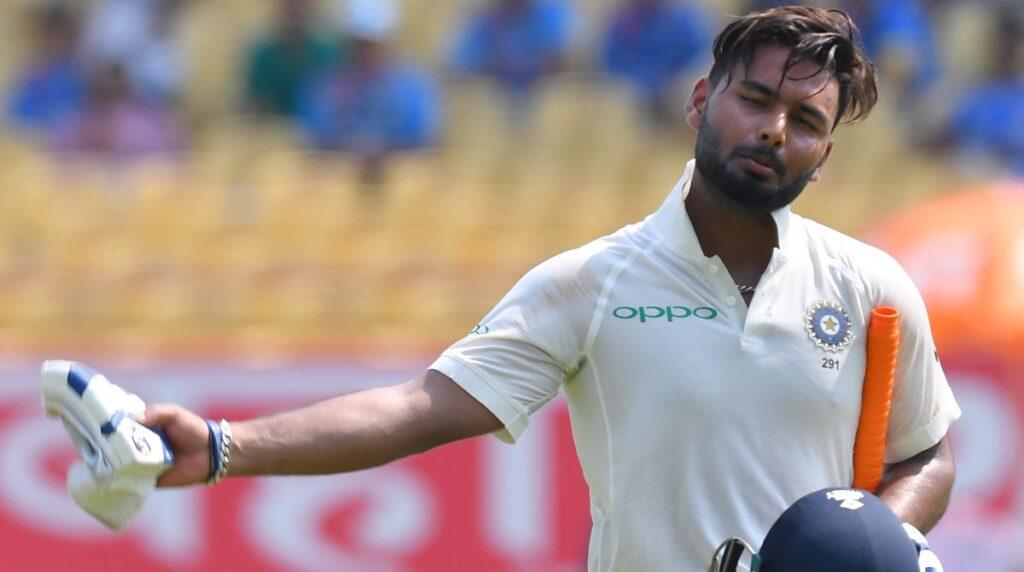 INDvsBAN: पहले टेस्ट में इन 4 खिलाड़ियों को टीम से बाहर रखेंगे विराट कोहली 1