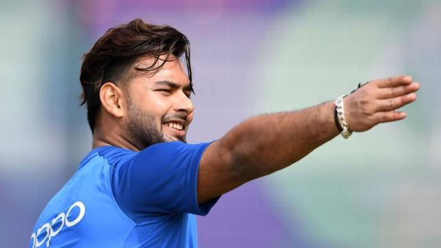 सौरव गांगुली के बीसीसीआई के प्रेसिडेंट बनने से इन 5 खिलाड़ियों को होगा फायदा 1