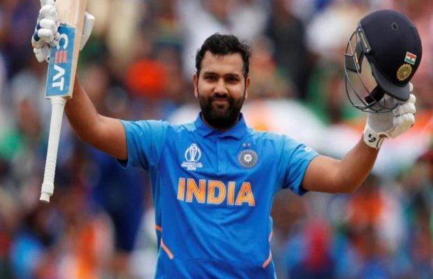 विराट कोहली और जसप्रीत बुमराह नहीं इस भारतीय खिलाड़ी से सबसे ज्यादा खौफ में है साउथ अफ्रीका टीम 2
