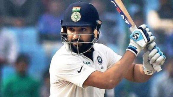 विराट और शास्त्री पर बढ़ा दबाव इन 2 दिग्गजों ने की रोहित से टेस्ट में पारी की शुरुआत कराने की मांग 6