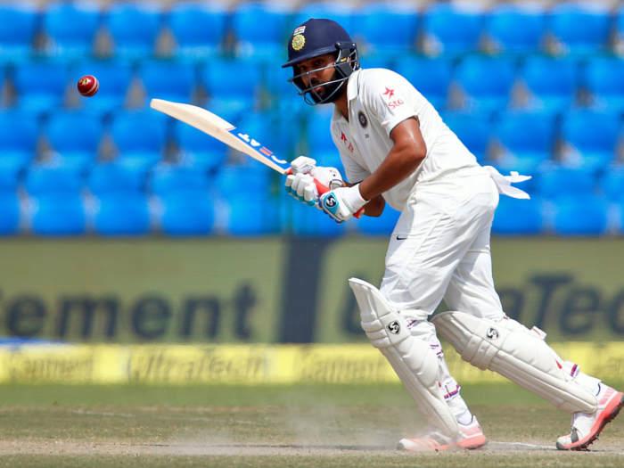 केएल राहुल और रोहित शर्मा में किसे और क्यों मिलना चाहिए दक्षिण अफ्रीका के खिलाफ टेस्ट में सलामी बल्लेबाजी की जिम्मेदारी 2