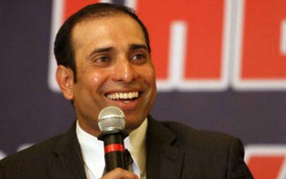 वीवीएस लक्ष्मण ने पूर्व भारतीय कोच को दिया भारतीय गेंदबाजों की अच्छी बल्लेबाजी का श्रेय 20