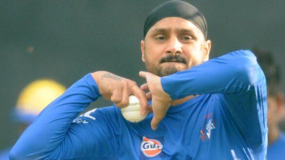 हरभजन सिंह ने कहा अगर मै होता टीम मालिक तो इन 2 खिलाड़ियों को हर हाल में खरीदता 17