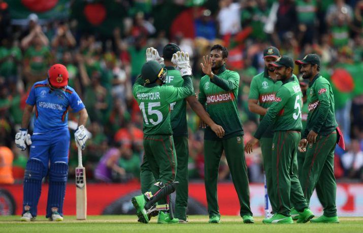 खिलाड़ियों के हड़ताल के बीच बांग्लादेश ने भारत दौरे को लेकर किया ये फैसला, क्या खिलाड़ी करेंगे दौरा? 2