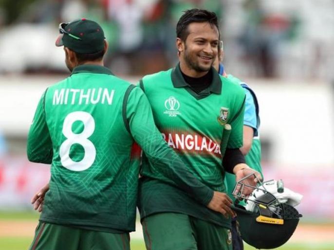 बीसीबी अध्यक्ष नजमुल हसन ने दिए संकेत, तमीम इकबाल के बाद यह दिग्गज खिलाड़ी भी नहीं करेगा भारत दौरा