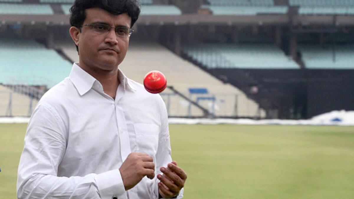 पूर्व भारतीय कप्तान सौरव गांगुली होंगे बीसीसीआई के नए अध्यक्ष, लेकिन 10 महीने में छीन जायेगी कुर्सी