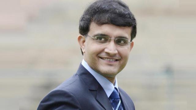सौरव गांगुली को बीसीसीआई अध्यक्ष बनाने के लिए किसी चीज की डील नहीं हुई : अमित शाह 2
