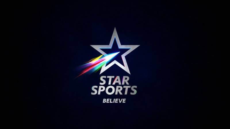 इस टाइम पर शुरू होगी आईपीएल 2020 की नीलामी, खुद स्टार स्पोर्ट्स ने की पुष्टि 3