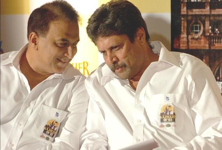 इन 10 क्रिकेटर्स के बीच रहता है 36 का आंकड़ा, कई भारतीय दिग्गज भी हैं लिस्ट में शामिल 2