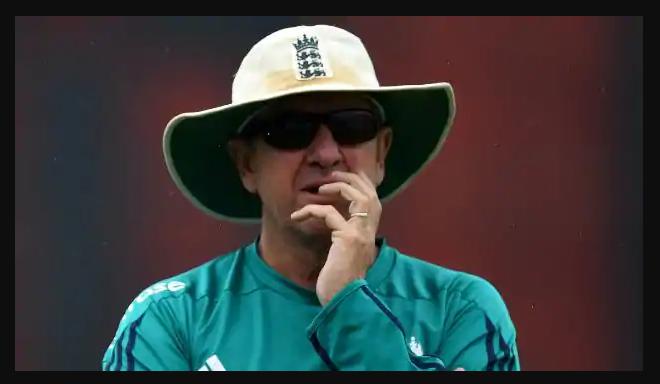 इंग्लैंड टीम का कोच पद कार्यकाल खत्म होने के बाद अब इस टीम के कोच बनना चाहते हैं ट्रेवर बेलिस