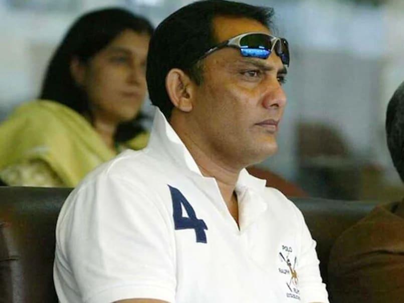 मोहम्मद अजहरुद्दीन ने सौरव गांगुली के बीसीसीआई अध्यक्ष बनने पर दी  बधाई साथ ही डे-नाईट टेस्ट पर कही ये बात