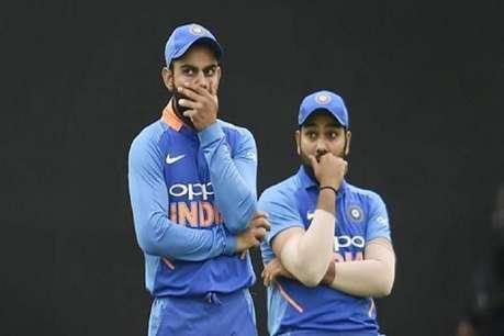 INDvsBAN: पहले टेस्ट में इन 4 खिलाड़ियों को टीम से बाहर रखेंगे विराट कोहली 2