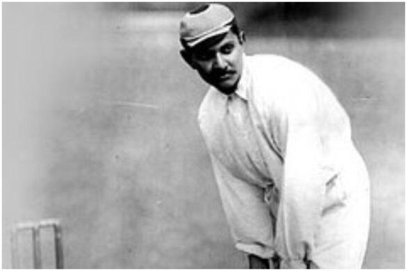 दुनिया का एकलौता भारतीय खिलाड़ी जिसने एक ही दिन में जड़े थे 2 शतक 25