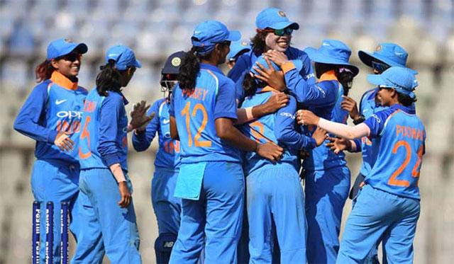IND W vs SA W, दूसरा वनडे: कब और कहां खेला जाएगा मुकाबला, कहां देखें लाइव मैच? 4