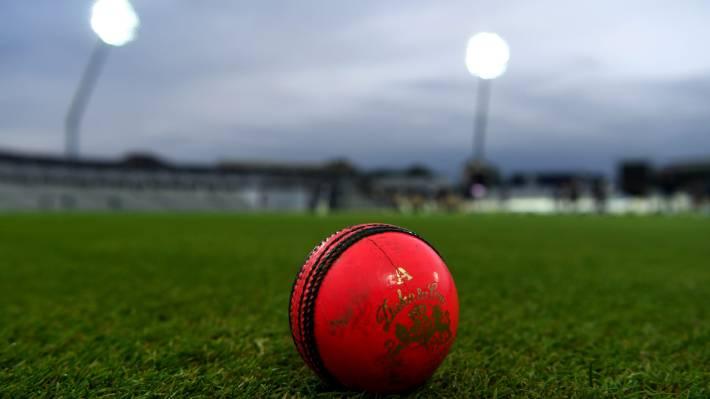 भारत और बांग्लादेश के बीच खेला जा सकता है डे-नाईट टेस्ट मैच