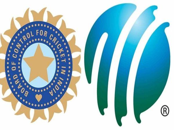सौरव गांगुली के वनडे सुपर सीरीज वाले फैसले को पाकिस्तानी क्रिकेटर राशिद लतीफ़ ने बताया फ्लॉप 2