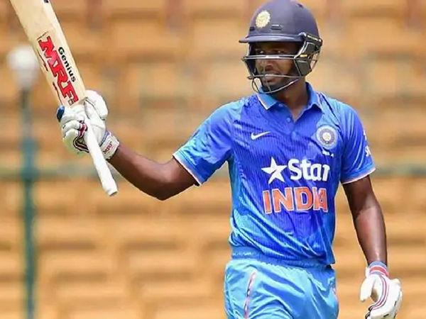 INDvsBAN : इन 2 बड़े बदलाव के साथ तीसरे टी-20 मैच में उतर सकती है भारतीय टीम 3