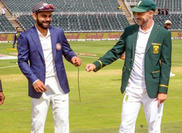 पुणे में होने वाले दूसरे टेस्ट मैच पर मंडराया बड़ा खतरा, दोनों ही टीमों को हो सकता है ये बड़ा नुकसान 33