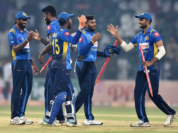 PAKvSL 3rd T20i, Preview: अंतिम मैच में वापसी कर सकता है पाकिस्तान, जाने कहां देखें मुकाबला और कैसा रहेगा मौसम? 4