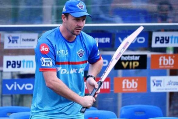 INDvsBAN: पहले टेस्ट में इन 4 खिलाड़ियों को टीम से बाहर रखेंगे विराट कोहली 21