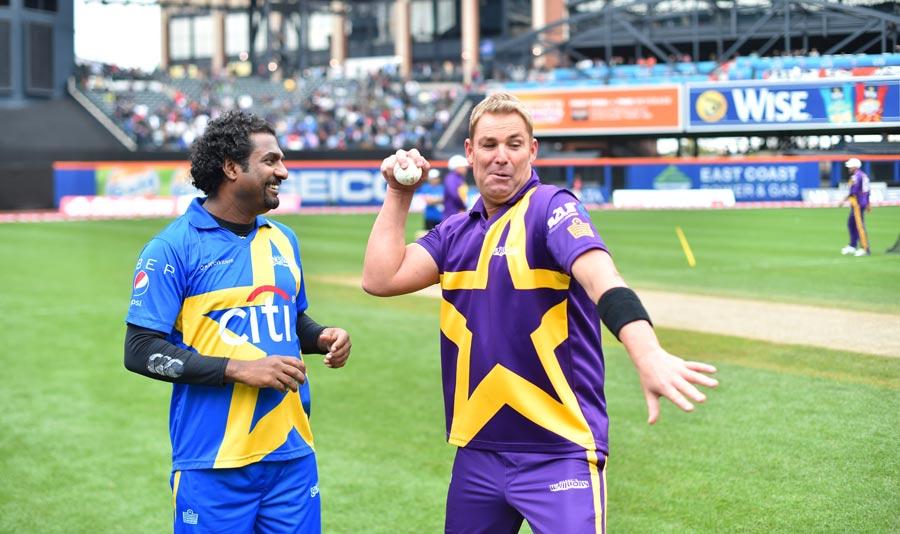 श्रीलंका के पूर्व स्पिनर और अंपायर कुमार धर्मसेना ने चुनी अपनी ड्रीम टीम, सिर्फ एक भारतीय को जगह 3