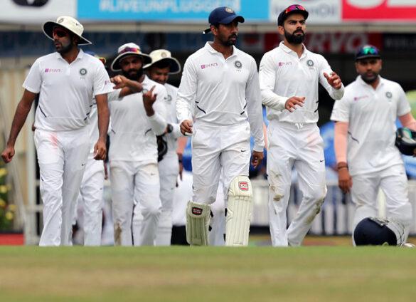 भारत के साथ 2 डे-नाइट टेस्ट खेलना ऑस्ट्रेलिया को पड़ सकता है भारी: इयान चैपल 12