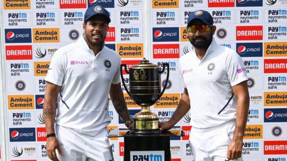 सुनील गावस्कर ने रोहित से ज्यादा इन 2 खिलाड़ियों को दिया जीत का श्रेय 15