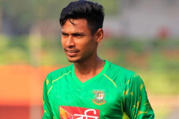 बांग्लादेश