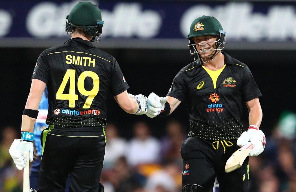 सिडनी मैच बेनतीजा होने पर ऑस्ट्रेलिया के कप्तान आरोन फिंच ने मैच के अधिकारियों पर उठाया सवाल 2