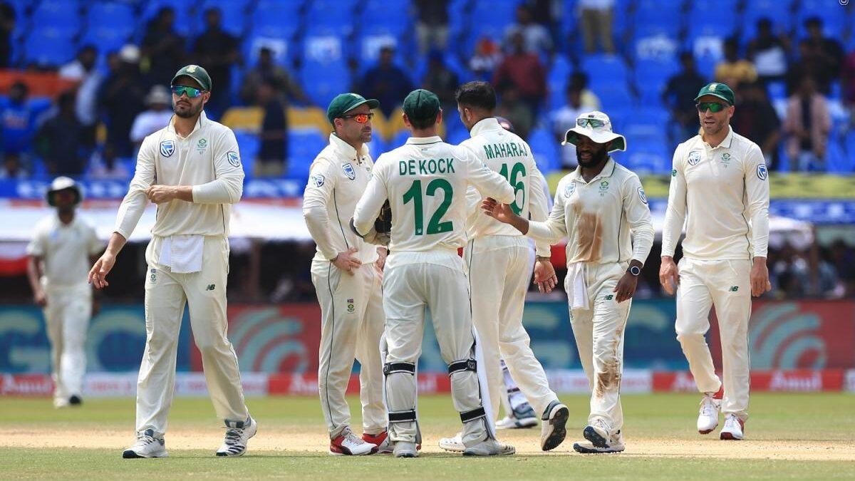 विश्व टेस्ट चैम्पियनशिप में इन 5 बल्लेबाजों के नाम है अब तक सबसे ज्यादा रन