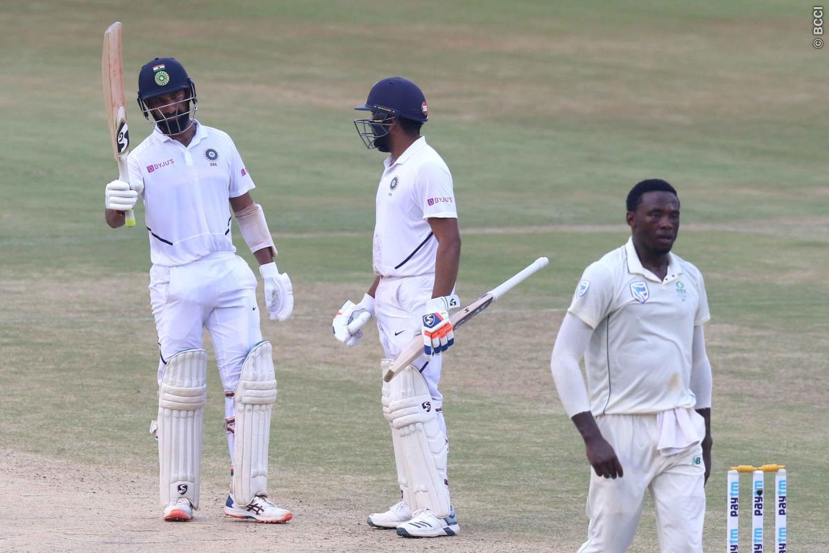विराट कोहली, डेविड वार्नर और स्मिथ नहीं वर्तमान समय में इस खिलाड़ी को गौतम गंभीर मानते हैं सर्वश्रेष्ठ 4