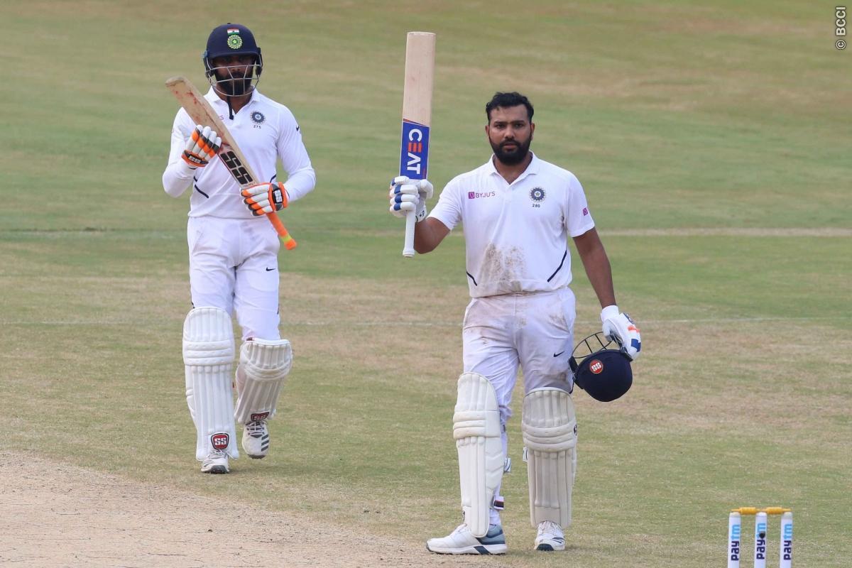 विराट कोहली, डेविड वार्नर और स्मिथ नहीं वर्तमान समय में इस खिलाड़ी को गौतम गंभीर मानते हैं सर्वश्रेष्ठ 2