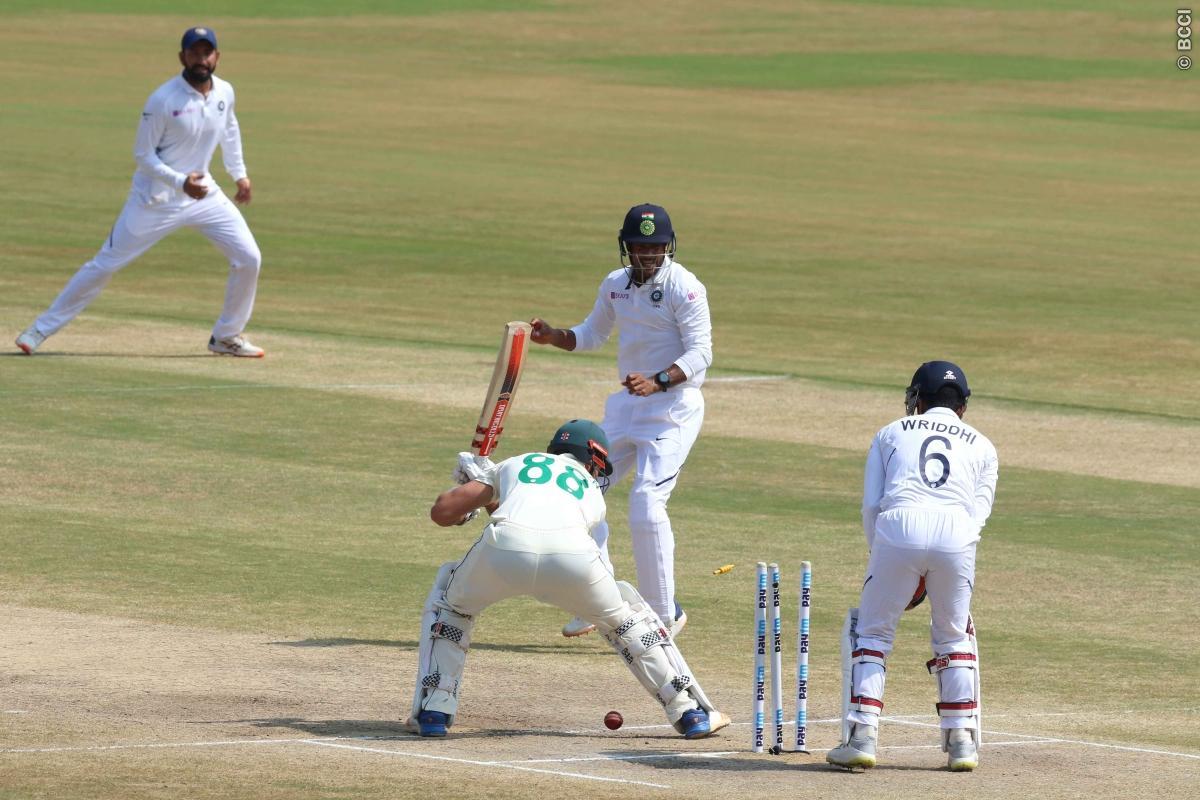 क्यों जीत के बाद भी भारतीय टीम को खल रही हैं जसप्रीत बुमराह की कमी, ये रही सबसे बड़ी वजह 2