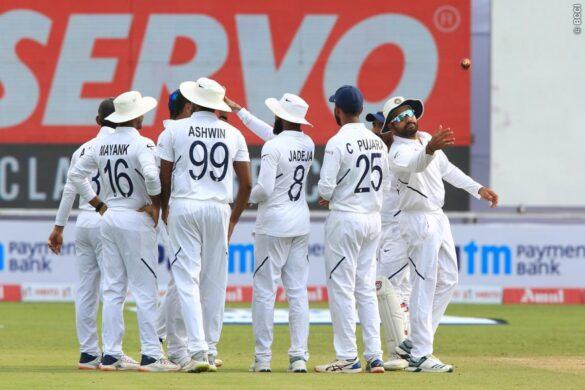 विश्व का एकलौता भारतीय बल्लेबाज जो टेस्ट क्रिकेट में बतौर सलामी बल्लेबाज बना चुका है 33 शतक 2