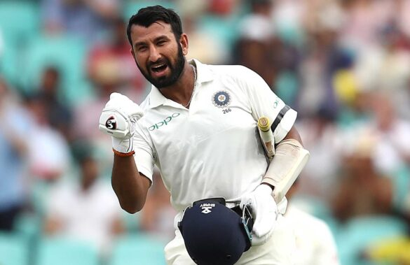 INDvSA, तीसरा टेस्ट: मैच में बन सकते हैं 10 रिकॉर्ड, बड़ा कारनामा करने की दहलीज पर चेतेश्वर पुजारा 11