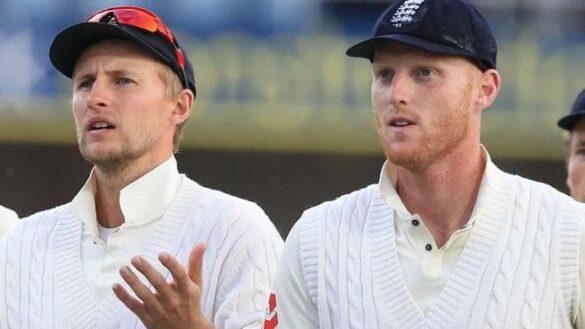 जो रूट और बेन स्टोक्स ने इस भारतीय कोच को इंग्लैंड का नया कोच बनाने की किया सिफारिश 4