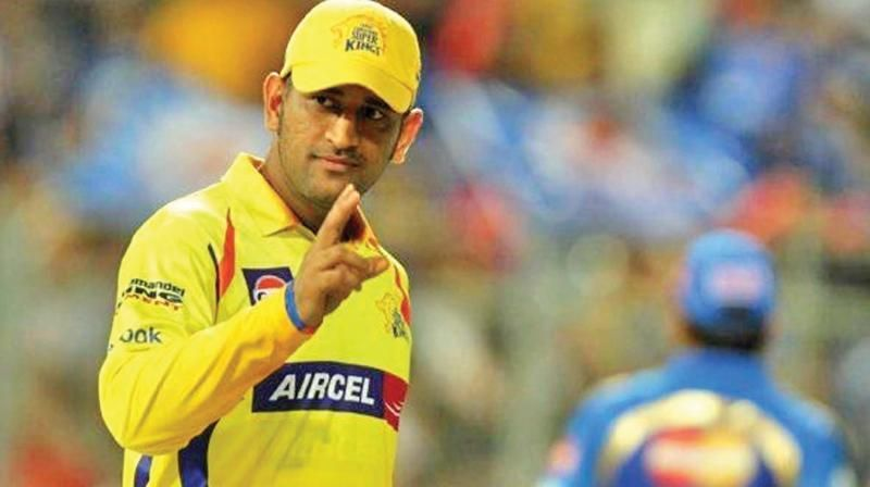 इन 5 खिलाड़ियों को खरीदना चेन्नई सुपर किंग्स के लिए हमेशा रहा फायदे का सौदा