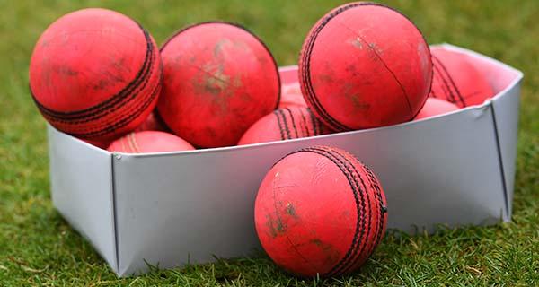 भारत के पहले डे-नाइट टेस्ट के तय होने के बाद सौरव गांगुली ने विराट कोहली को कहा धन्यवाद 1