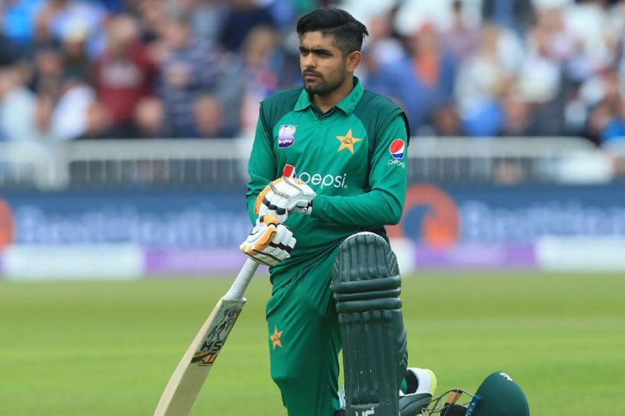 पाकिस्तान क्रिकेट बोर्ड ने नए टी-20 और टेस्ट कप्तान के नाम का किया ऐलान, इनको मिली यह बड़ी जिम्मेदारी 1