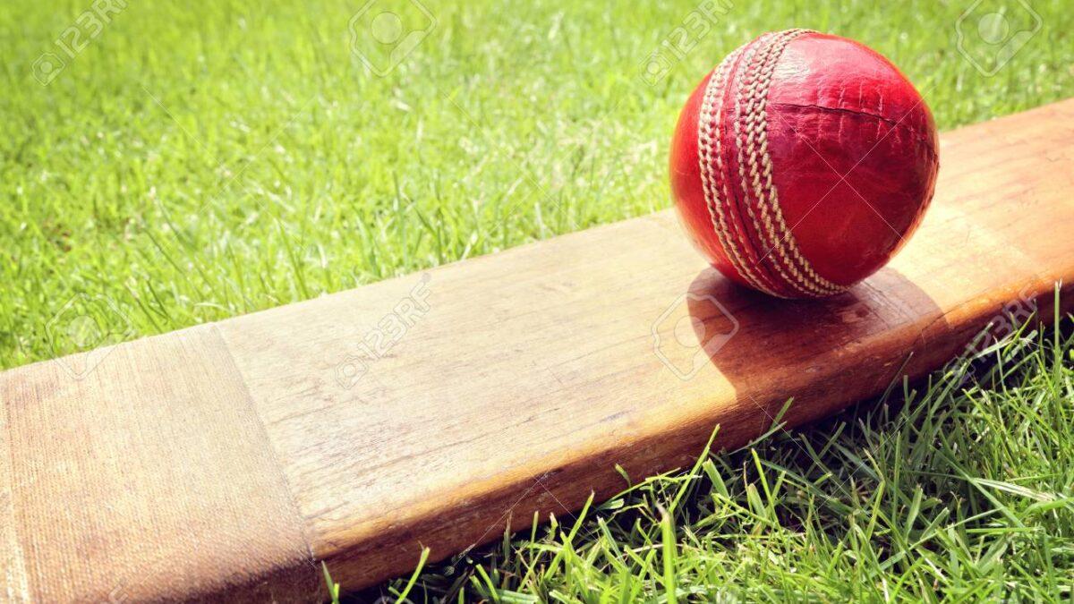 क्रिकेट खेलने के लिए इस दिग्गज ने कटवा दी थी अपनी अंगुली