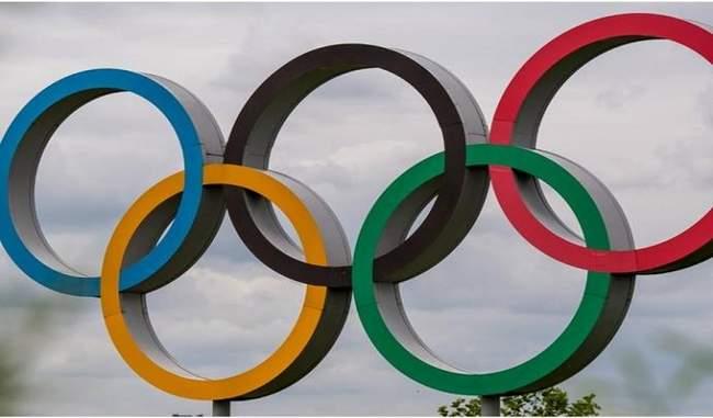 क्रिकेट ओलंपिक