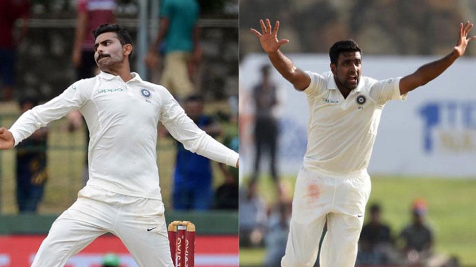 वीवीएस लक्ष्मण ने कहा डे-नाइट टेस्ट मैच में इन 2 भारतीय खिलाड़ियों को होगी सबसे ज्यादा परेशानी 1