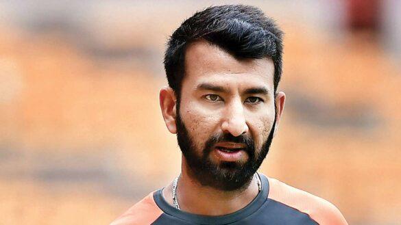 वीडियो: भूटान से वापस आने के बाद नेट्स में विराट कोहली ने सभी गेंदबाजों को थकाया, लगाए अद्भुत शॉट्स 19