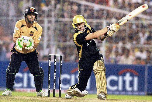 कोलकाता नाईट राइडर्स ने किया अपने चीफ मेंटर और गेंदबाजी कोच का ऐलान, इन्हें मिली जिम्मेदारी 2