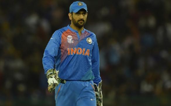 5 गलत फैसले, जो महेंद्र सिंह धोनी की कप्तानी में देखने को मिले थे 19