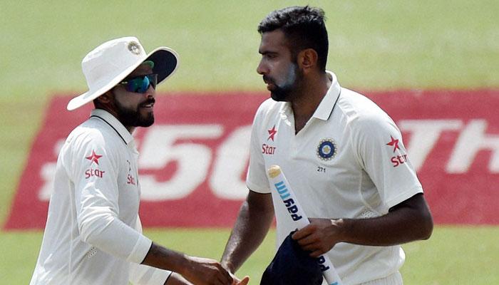 वीवीएस लक्ष्मण ने कहा डे-नाइट टेस्ट मैच में इन 2 भारतीय खिलाड़ियों को होगी सबसे ज्यादा परेशानी 3