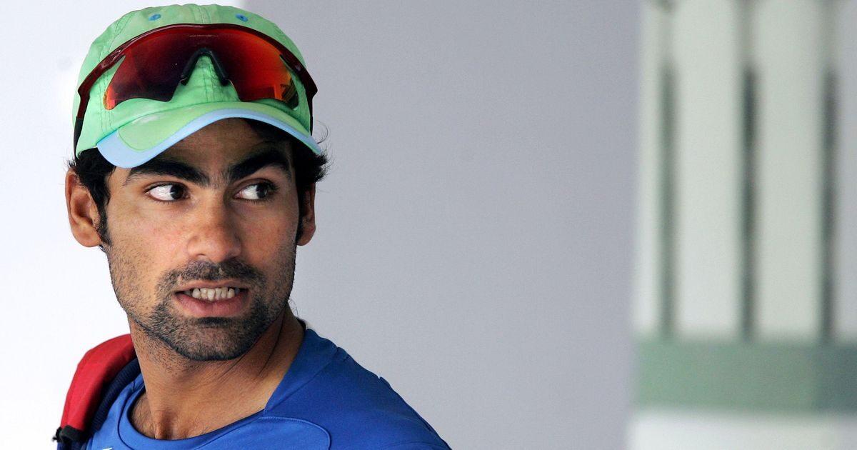 यह 5 बड़े खिलाड़ी बन सकते हैं टीम इंडिया के मुख्य चयनकर्ता