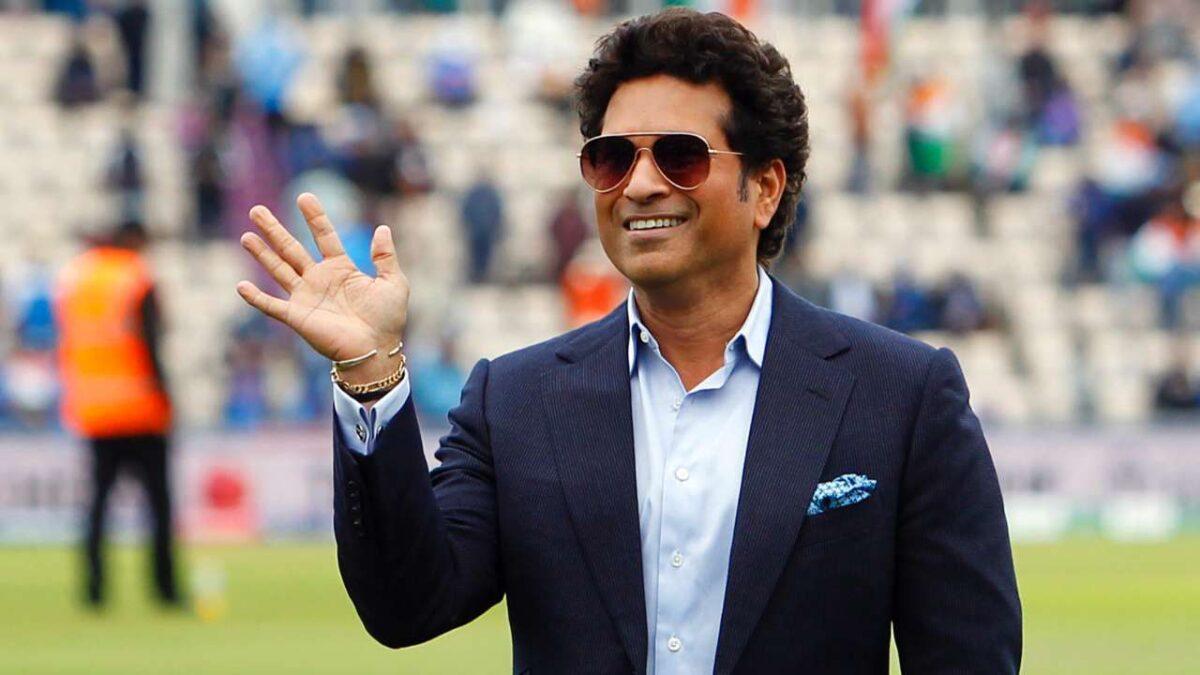 डे-नाईट टेस्ट बीसीसीआई का अच्छा कदम तब तक, जब तक मैदान पर ओस नहीं आएगी : सचिन तेंदुलकर